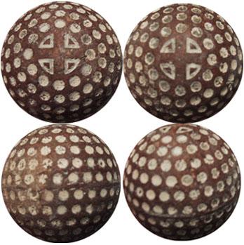 ball.clinchercross.1910