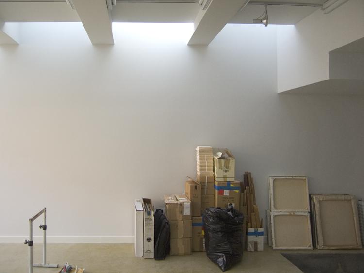 studio/right