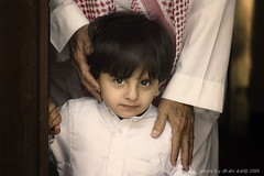 s3ood ([ DHAHI ALALI ]) Tags: