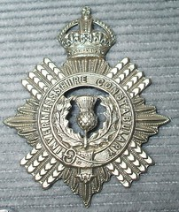 Inverness-shire Constabulary Cap Badge (conner395) Tags: scotland alba scottish police escocia badge scotia insignia polizei szkocja caledonia policia conner inverness esccia schottland polis schotland polizia ecosse politi politie invernessshire scozia policja skottland poliisi politsei policie skotlanti polisi constabulary skotland policija    polisie politia scottishpolice  invernesscity daveconner invernessshireconstabulary invernesscountypolice conner395 cityofinverness  davidconner daveconnerinverness daveconnerinvernessscotland burghofinverness policescotland