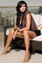 Model: Viktoria(Raffles Dubai) (Amir Maljai( )) Tags: uaephotographer iranianphotographer   uaephotography dubaiphotographer dubaiphotography     persianphotographer persianphotography iranianphotography