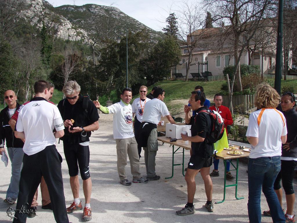 Trail_Sainte_Baume_2008 (432)