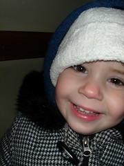 Sophia (my niece) (Leya :P) Tags: