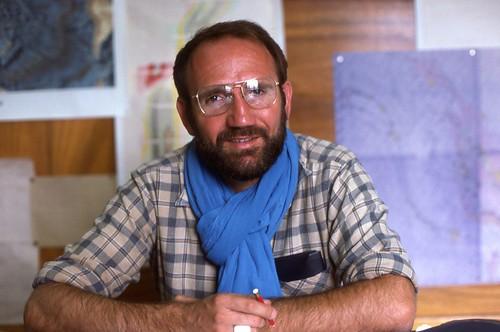 Michel Marenthier