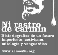 http://nirastrodecarmin.blogspot.com/