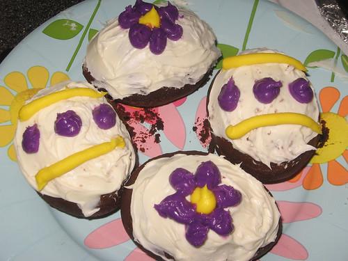 easter egg cakes 3