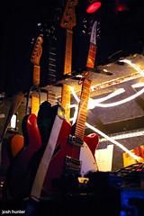TPC's Guitar Chest