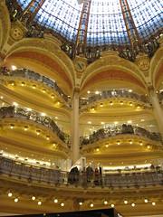 IMG_0232 (GonzaloFJ) Tags: paris francia blanches nuits