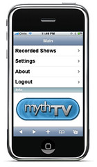 myth-iphone-4