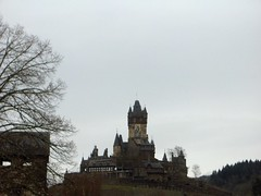 (WAVE Journey) Tags: germany rhineriver