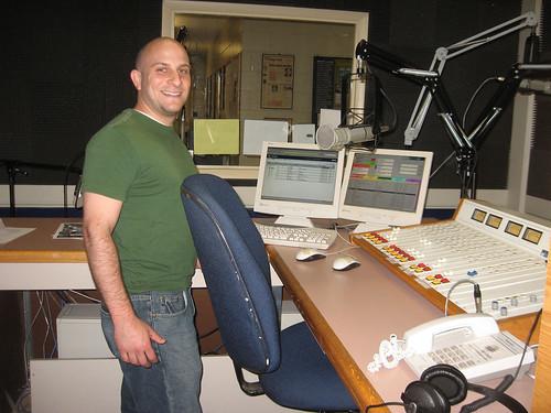 savannah trip-gsu radio station 2 crop