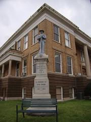 statue jefferson