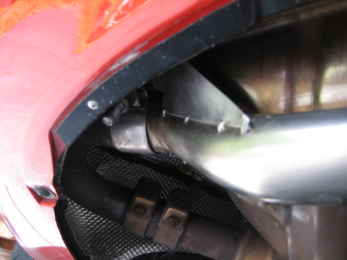 PSE style 986 exhaust mod - 6SpeedOnline - Porsche Forum and Luxury