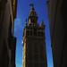 Spain ES-19207 received 26-03-2008