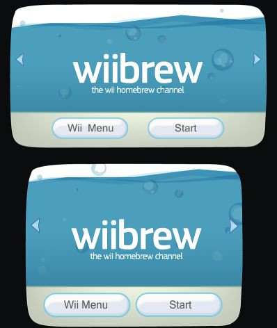 wiibrew