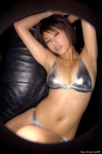 小阪由佳の画像13509