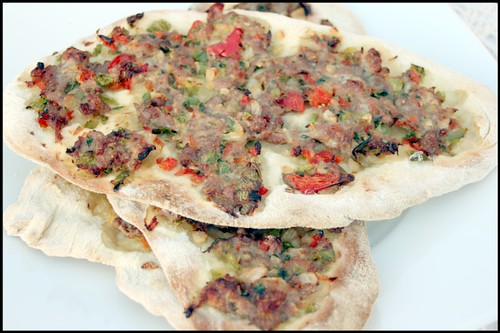 2861462425 ef5aab373e Lahmacun (pizza Turques)