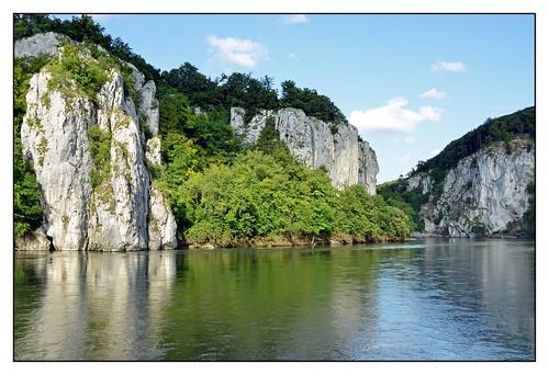 13.06.30.17.17.51 Donaudurchbruch