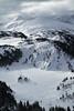 Rock Isle Lake (MetallYZA) Tags: 2016 canada alberta banff sunshinevillage winter hiver snow neige raquettes snowshoeing mountains montagnes rockies rocheuses