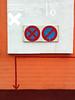 IMG_9078 (arsenyoleinik) Tags: russian rock youth hairstyles protest fights dancing comics choi aquarium jeans fashion retro nostalgia past sun surprise guys style music views svetan photography anvar khodzhaev nikon 14mm 24mm f28g edif afs russiantexan russia siberia krasnoyarsk kray ergaki mountains rocks d800e wide angle remember that moment l цой бг русский рок музыка россия белорусь казахстан сигареты девушки аукцыон наутилус пампилиус design professional illustrator sketches surreal illustration white background