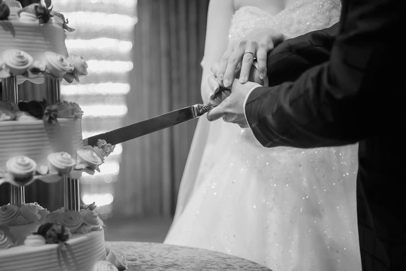 小櫥窗婚紗, 巴洛克ZOE, 世貿33, 世貿33婚宴, 世貿33婚攝, 婚攝推薦, 新祕巴洛克,MSC_0037