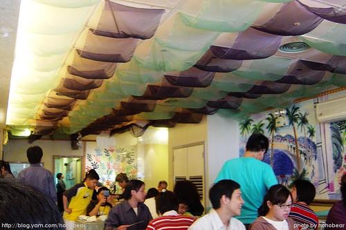 20090502 台北凱撒西餐 (20).jpg