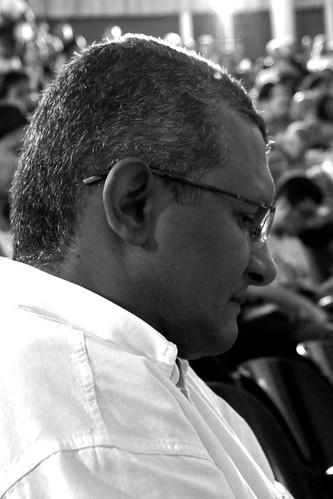 Vanjo Souza 2011-05-04(2)