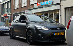 Ford Focus RS500 (MauriceVanGestel Photography) Tags: auto black holland cars ford netherlands car night focus negro nederland prom coche vida holanda jaguar autos 500 zwart rs coches olanda blackford hatchback combo zevenaar gelderland fordfocus hollandia promnight 2011 liemers blackonblack rs500 fordfocusrs focusrs candea fordhatchback fordjaguar matzwart fordrs focusrs500 fordrs500 fordfocushatchback focushatchback fordfocusrs500 matzwarteford matzwartefocusrs centrumzevenaar vidazevenaar candeaprom candeapromnight candeapromnight2011 promnight2011 candeaduiven matzwartefocusrs500 matzwarters500 zwarteford cpn2011 candeavida