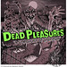 Dead Pleasures-A Symphony of Horror album cover