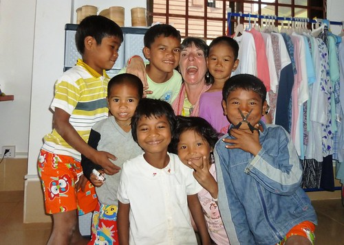 Cambodia two