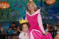 Disneyland_2011 262