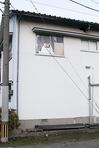 CP0120.004 福岡市東区 M8.2 st35