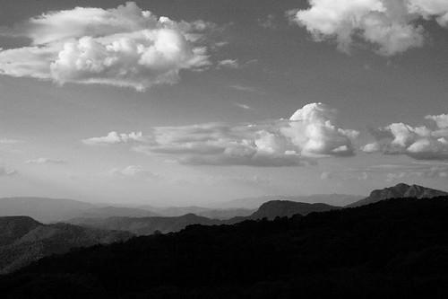 Mount Buller 07-20