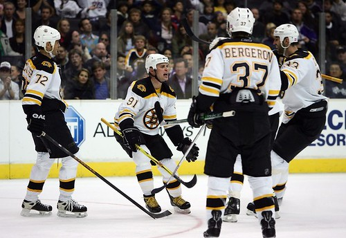 76073557HH006_BOSTON_BRUINS