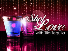 tila tequila a shot at love