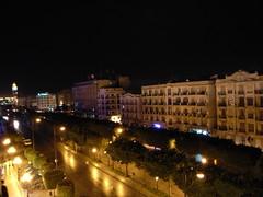 Tunisia 04 Tunis