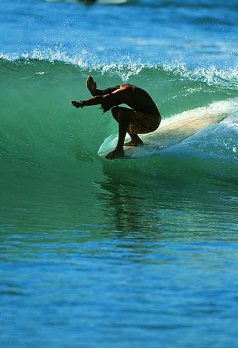 photo de surf 3110