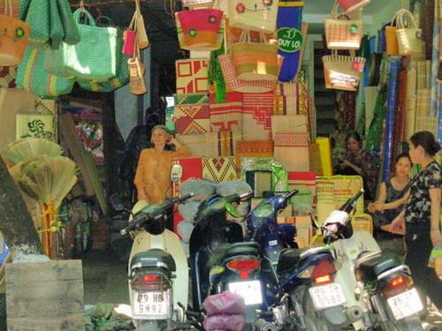 V-Hanoi (7)