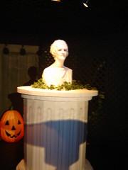 Halloween at RRR (djbearsf) Tags: rrr