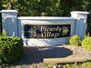 Cary, NC, Picardy Village