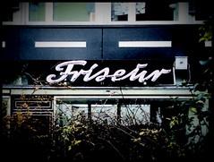 gwb   friseur (stoha) Tags: berlin hairdresser gwb friseur guesswhereberlin guessedberlin stoha gwbthomaslautenschlag