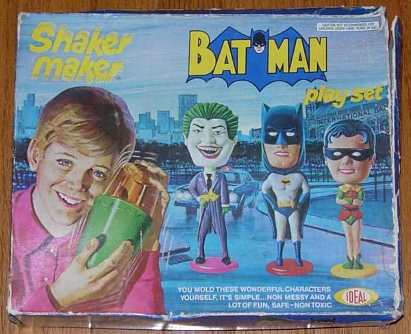 batman_shakermaker