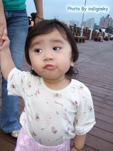 2007_0526_特殊嘴臉