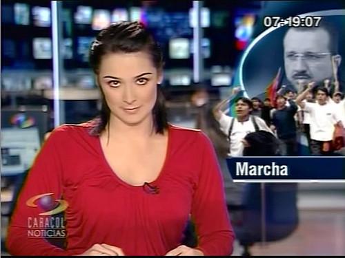 cn07_20070927_02