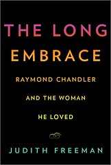 The Long Embrace