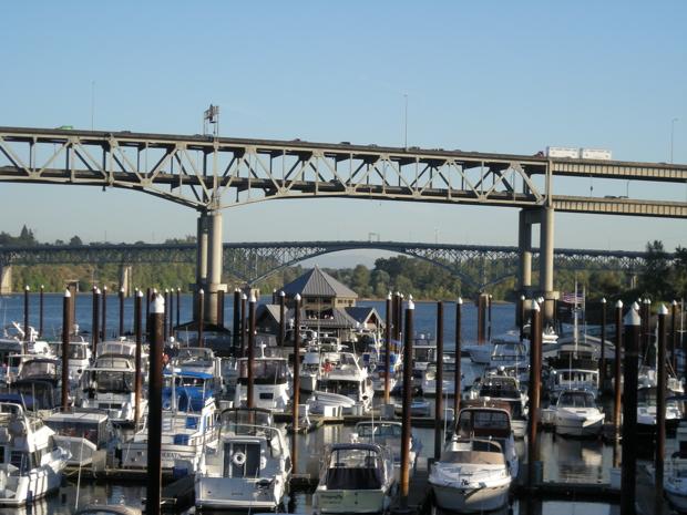 bridge_marq_rossislandarch_marina