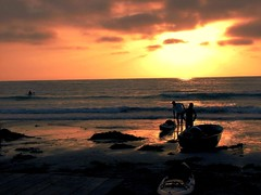 Beach at La Jolla, California. (richard-ugadawg 1990) Tags: ocean california ca sunset vacation sun west tourism beach sports water sunshine set spectacular coast la shark boat san surf kayak waves pacific sandiego scenic diego lajolla surfing pacificocean kayaking seakayak sharks southerncalifornia sandiegozoo jolla majesty californiacoastline californiacoast californiabeach beautifulsunset amazingsunset californiasun colorfulsunset southernca pacificsunset sandiegoarea lajollabeach californiadreaming sandiegosunset windwaves californiasunset sandiegobeach lajollasunset coolsunset perfectsunset romanticsunset nightonthebeach wonderfulsunset vacationinsandiego californiascenic romanticbeach ubelieveable sunsetisperfect vacationinsoutherncalifornia sightseeinginsandiego lajollaarea sightseeinginlajolla sightseeingincalifornia vacationinlajolla beautifulcoastal romanceonthebeach kayakinginlajolla kayakinginsandiego lajollakayaking sandiegokayaking