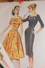 Vintage Patterns3