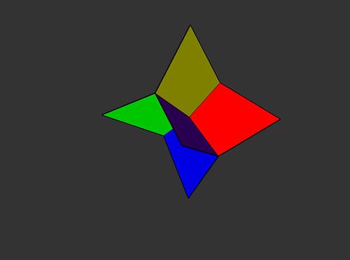 6jsymbols-cone