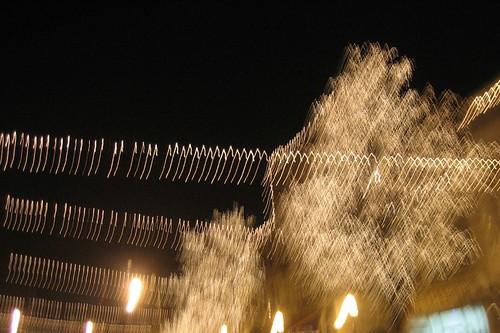 071210. fireworks.